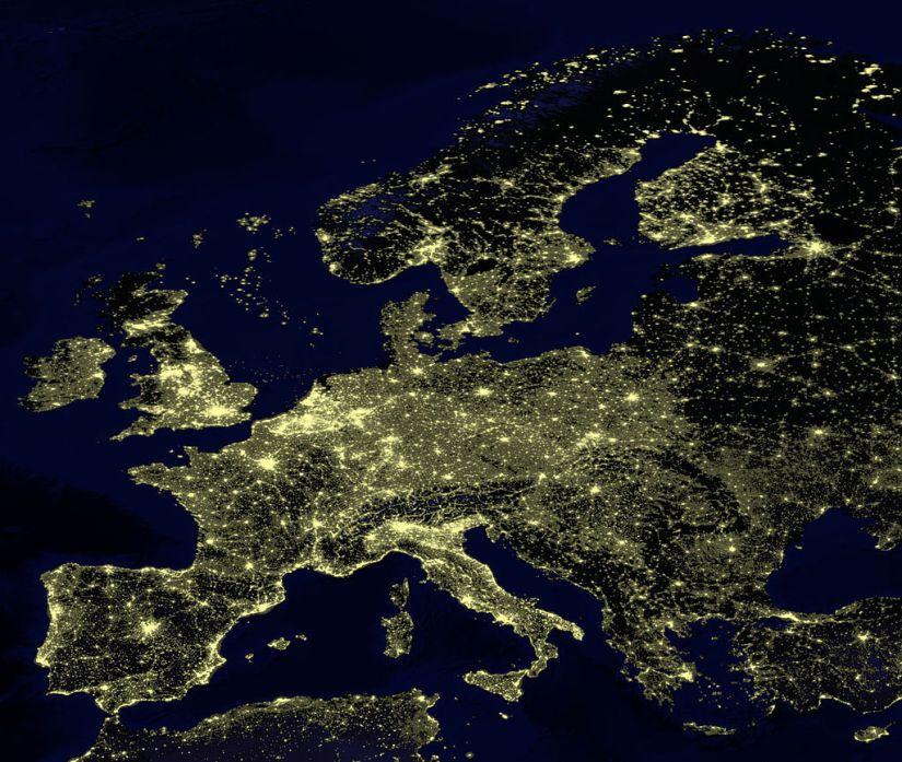 Le droit international coutumier, cadre de l'action de l'Union européenne et du Maroc au Saharaoccidental